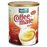 Nestle 12057675-Caffè Mate Original 1Kg