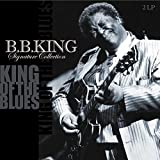 King Of The Blues [Vinilo]