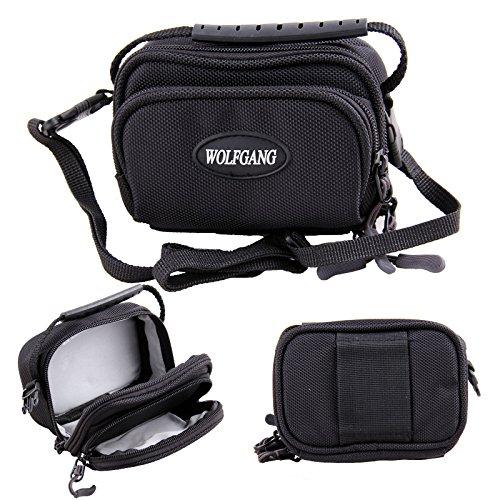 nylon-shoulder-waist-bridge-compact-system-camera-bag-case-pouch-holder-for-canon-powershot-g1x-mark