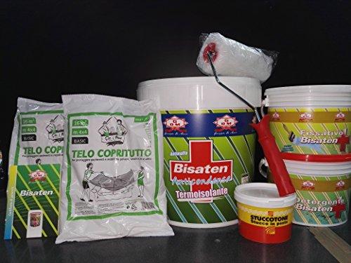 ciclo-bisaten-anticondensa-termoisolante-13lt-detergente-25-fissativo-25-2-teli-copritutto-1kg-di-st