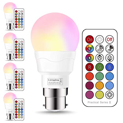 Commercial Lighting Lights & Lighting Ocean Wave Projector Lights Night Light Remote Control With Built-in Mini Music Player 7 Colorful Party Light Modes Black/white Aromatic Character And Agreeable Taste