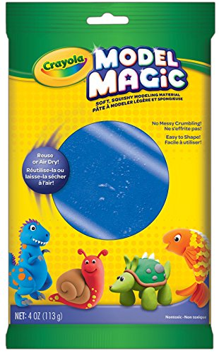 crayola-modello-magic-4-once-blu