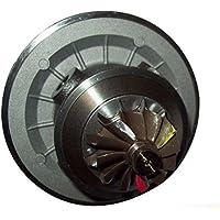 GOWE GT1749S 715924 – 0002 28200 – 42700 Turbo Core ...