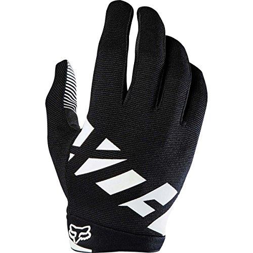 fox-erwachsene-ranger-handschuh-black-grey-white-m