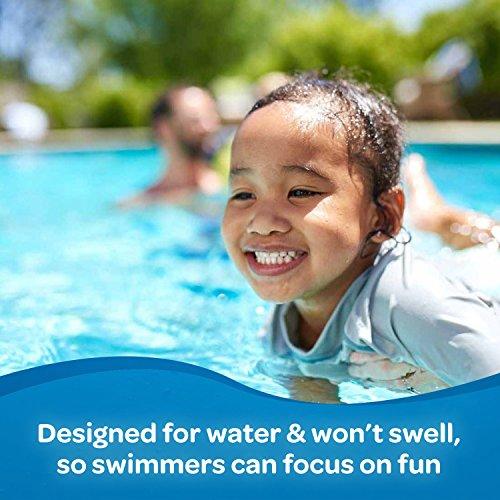 Windeln Little Swimmers Größe 5 (11 – 18 kg) – 11er Pack - 4
