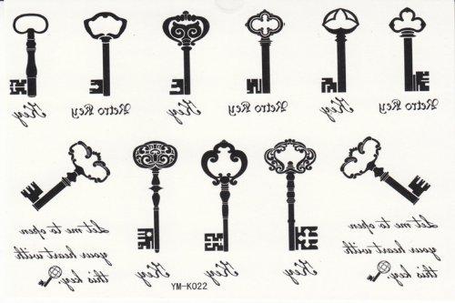 lettre tatouage Tatouage Lettres Tattoo lettre tatouage