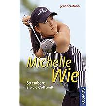 Michelle Wie: So erobert sie die Golfwelt