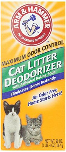 arm-hammer-cat-litter-deodorizer-powder