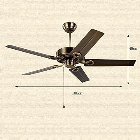 ventilador-del-techo-Ventilador-De-Techo-Ventilador-De-Techo-Ventilador-De-Techo-Ventilador-De-Techo-Simple