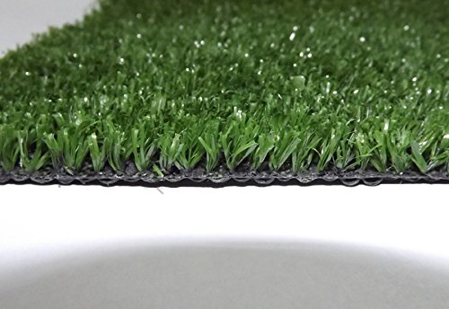 profer-green-cesped-artificial-moqueta-profer-green-1x5-m