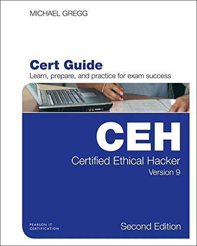 certified-ethical-hacker-ceh-version-9-cert-guide-certification-guide
