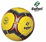 Safari Acclaim Handball (Ladies)