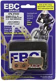 Ebc Shimano Xtr/Xt/Lx/Saint/Hone Disc Brake Pad