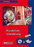 Produkt-Bild: Brandschutzunterweisung