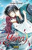 Yona, Princesa del Amanecer 2 (Ed. Promocional)