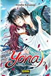 https://libros.plus/yona-princesa-del-amanecer-2/