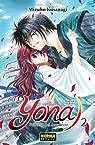 Yona, Princesa del Amanecer 2 par Kusanagi