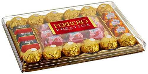 ferrero-assortiment-de-chocolats-prestige-28-bouchees