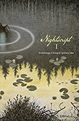 Nightscript Volume 1