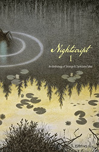 nightscript-volume-1