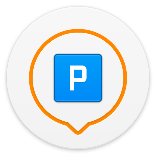 OsmAnd-Parking Plugin