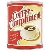 Compliment à café 1,5 kg (pack de 6 x 1,5 kg)