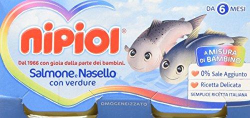 nipiol-omogeneizzato-di-pesce-salmone-nasello-e-verdure-24-vasetti-da-80-gr