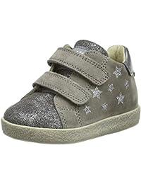 a31e05165b3a Amazon.fr   21 - Chaussures premiers pas   Chaussures bébé fille ...