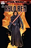 Star Wars: Age Of Resistance - Kylo Ren (2019) #1 (Star Wars: Age Of Resistance (2019)) (English Edition)