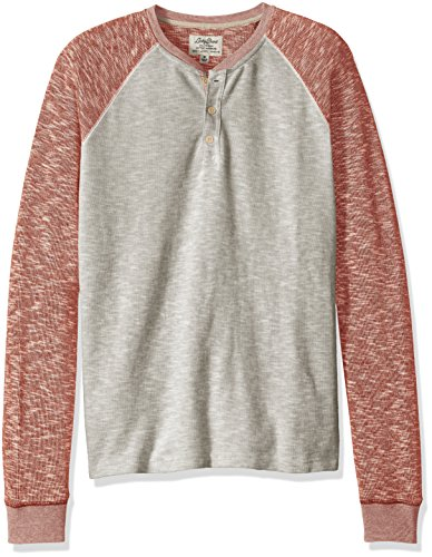 lucky-brand-mens-grey-label-color-block-henley-red-multi-small