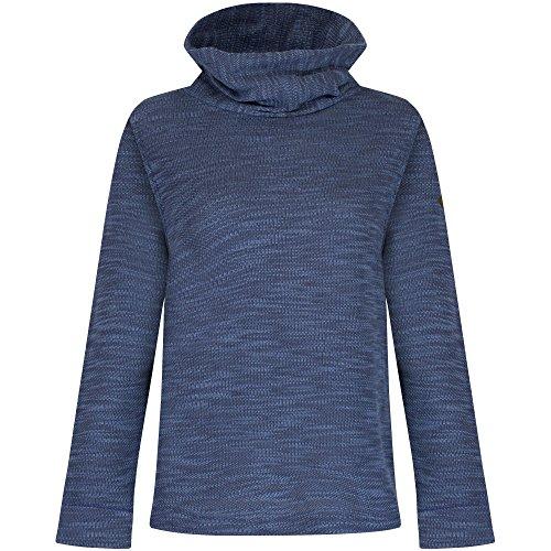 Regatta da donna Ceanna casual tops Blu