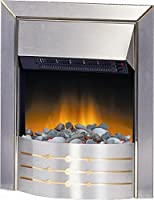Dimplex ASP20 Aspen Electric Heater