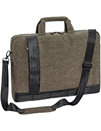 a0bba8e8d7d96 Suchergebnis auf Amazon.de für  Laptoptasche 17 Zoll Damen  Koffer ...