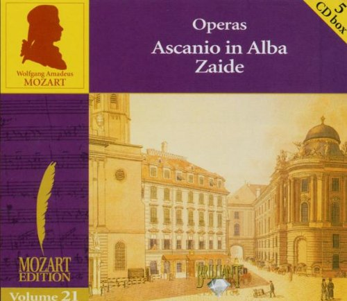 mozart-edition-vol-21-opern-ascanio-in-alba-zaide