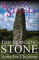 The Standing Stone - Home For Christmas