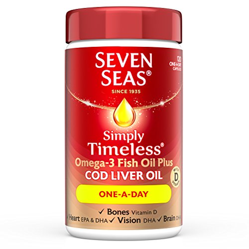seven-seas-one-a-day-pure-cod-liver-oil-capsules-x120