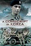 A Conscript in Korea