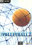 Pro Volleyball 2 (PC)