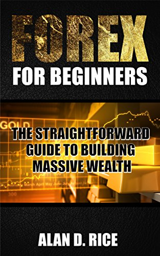 Forex for beginners epub