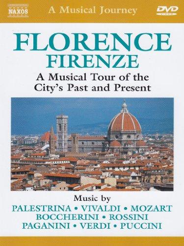 florence-firenze-a-musical-journey