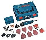 Bosch 601230071Multischneider GOP250CE + 48ACCS [1] (steht zertifiziert)