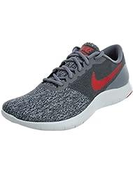 Nike Herren Flex Contact Laufschuhe