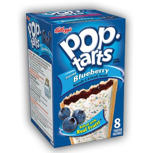 kelloggs-pop-tarts-mirtillo-blu