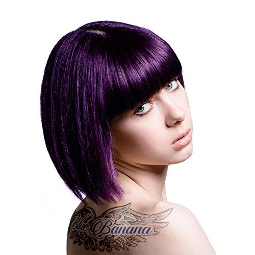 Stargazer Haartönung Violet Haartönung - 70 ml