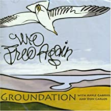 We Free Again [Vinilo]