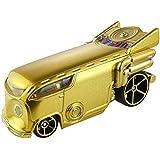 Hot Wheels cgw45Star Wars Vehículo 1: 64–C-3PO