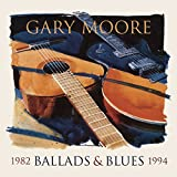 Ballads & Blues (Limited Back to Black Vinyl) [Vinyl LP]