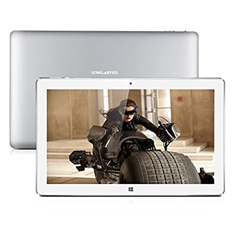 Tablette Android 10 1 - Teclast Tbook 16 pro 11,6