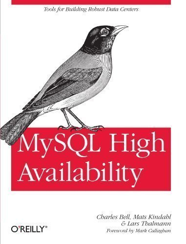 mysql-high-availability-tools-for-building-robust-data-centers-1st-first-edition-by-charles-bell-mat