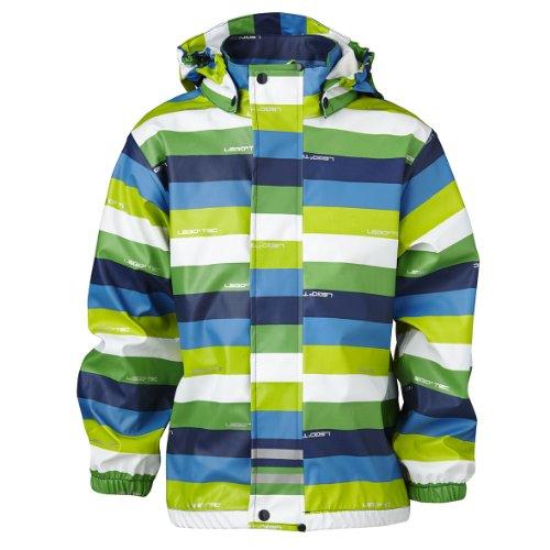 lego-wear-chaqueta-impermeable-nios-color-azul-talla-128